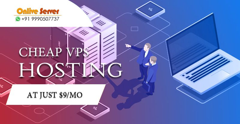 Cheap-VPS-Server-Hosting