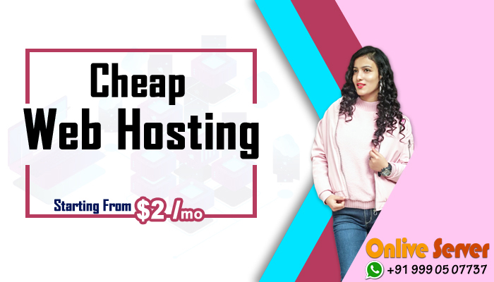 Tips For Cheap Web Hosting – Sometimes You Get What You Pay For