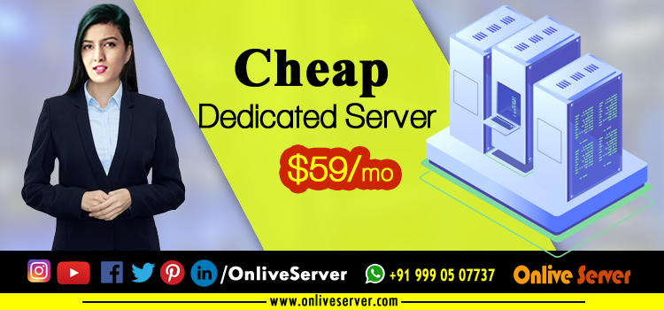 What Is A Dedicated Server Or The Non-Dedicated Server?