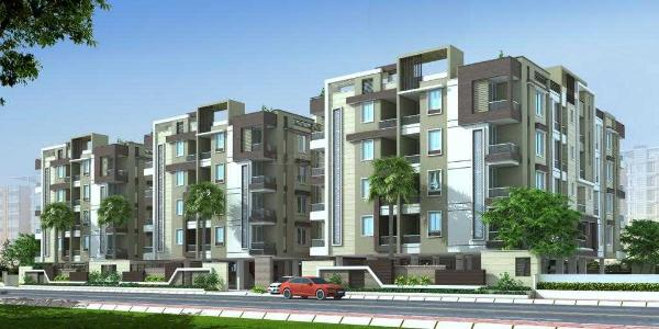 Want To Buy Luxuries Home At Best Price In City Like Jaipur?