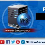 Why Should You Resort to France VPS Hosting