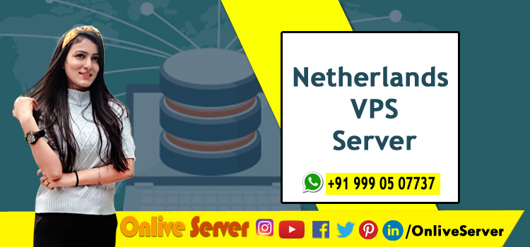 Top Factors Overlooked When Buying Netherlands Server Hosting Services