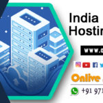 FOLLOW THESE EASY INDIA VPS SERVER STEPS TO SECURE YOUR WEBSITE